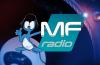 MEGA Force la Web-Radio commence aujourd'hui