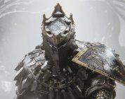 Mortal Shell: Enhanced Edition sort le 4 mars sur Xbox Series X | S et PS5