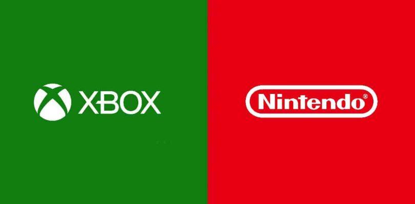 [ACTU] Microsoft explique sa proposition de rachat de Nintendo dans les années 2000