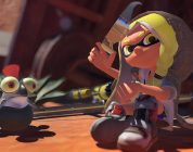 Nintendo Direct : les annonces Nintendo – Splatoon 3 et Legend of Zelda Skyward sword HD