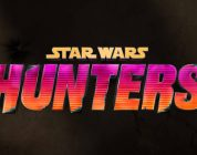 Star Wars: Hunters, du neuf à venir sur Switch en 2021