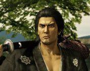 Le Producteur de Yakuza serait intéressé à faire les remakes de Kenzan et Ishin