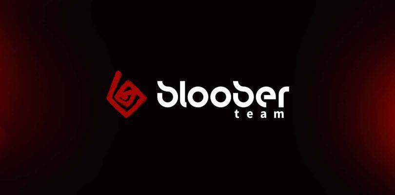 Koch Media et Bloober Team signent un partenariat d'édition