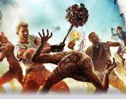 Dead Island 2 va-t-il sortir sur PS5, Xbox Series X | S et PC uniquement ?
