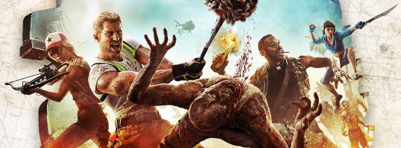 Dead Island, Saints Row, Metro et TimeSplitters ne seront pas au Summer Games Fest ou à l'E3