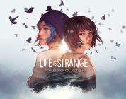 Life is Strange Remastered Collection annoncée