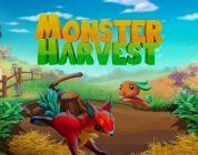Monster Harvest arrive le 13 mai