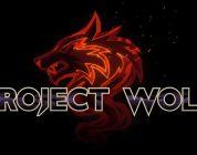 Le jeu Metal Saga 'Project Wolf' annoncé pour 2021