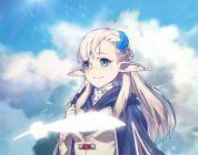 Saviors of Sapphire Wings est maintenant disponible sur Switch !
