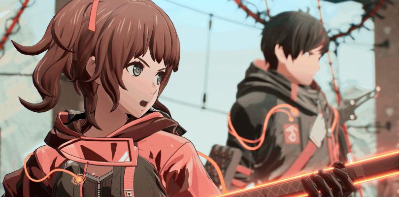 """Bandai Namco: Scarlet Nexus n'est pas prévu pour le Xbox Game Pass """"pour le moment"""""""