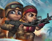 Tiny Troopers: Global Ops annoncé