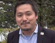 Yohei Shimbori quitte Koei Tecmo