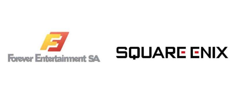 Forever Entertainment va développer des remakes pour Square Enix