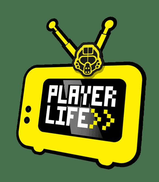 Player Life