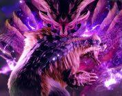 Capcom a annoncé que Monster Hunter Rise avait expédié 5,000,000 d'unités