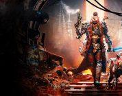 Necromunda: Hired Gun annoncé pour Xbox Series X, PS5, PS4, Xbox One et PC
