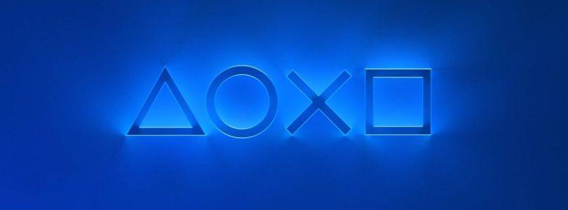 PlayStation Studios a plus de 25 jeux en développement pour PS5