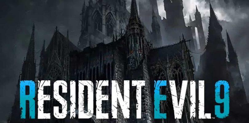 Resident Evil 9 serait en développement depuis 2018