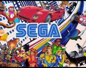 Roger Pennington de SEGA Amusements quitte la société