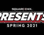 Square Enix présente le 18 Mars le Digital Direct Set