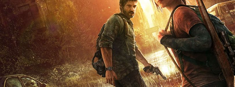 Neil Druckmann va réaliser une partie de la série HBO The Last of Us