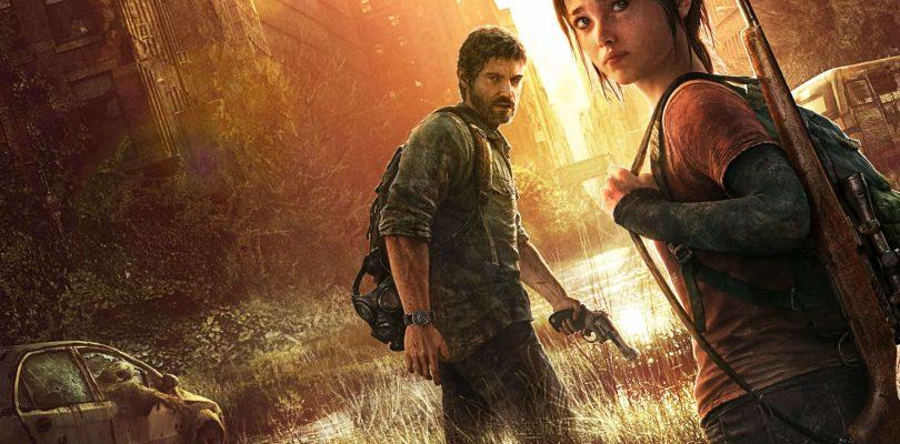 Un remake de The Last of Us serait en développement pour PS5