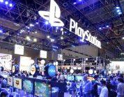 Le Tokyo Game Show 2021 commencera le 30 septembre