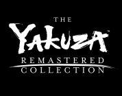 Yakuza Remastered Collection obtient un correctif pour les problèmes sur PC