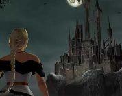 Castlevania annulée par Konami pour Dreamcast est maintenant en ligne