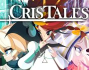 Cris Tales (RPG d'inspiration japonaise) sortira le 20 juillet