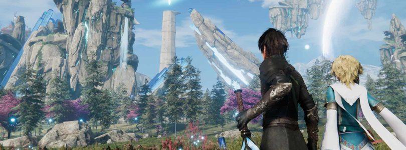 Edge of Eternity est lancé le 8 juin pour PC