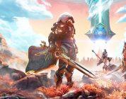 Godfall finalement prévu pour PS4 ?