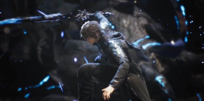 Lost Soul Aside obtient 17 minutes de nouvelles séquences de jeu