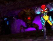 Metroid Prime 2D conçu par des fans s'illustre via une démo