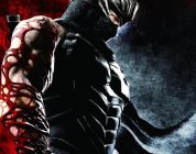 Ninja Gaiden: Master Collection présente de grandes limitations