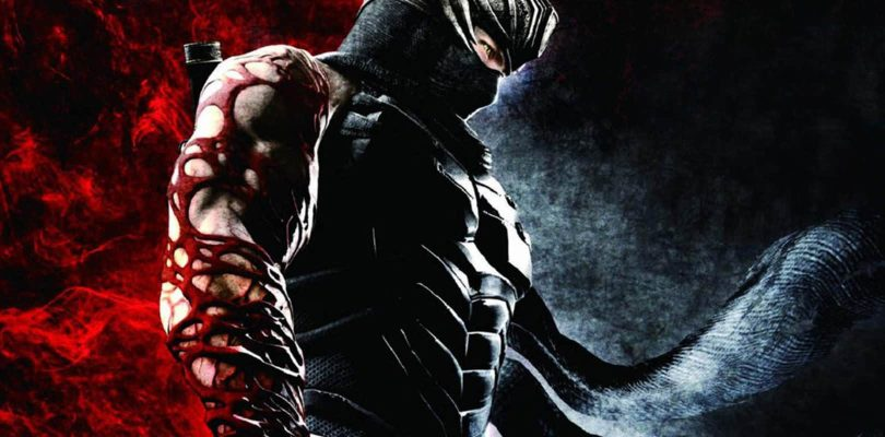 Ninja Gaiden Master Collection : Nouvelle bande annonce