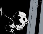 Nongunz: Doppelganger Edition arrive en mai sur Switch, PS4, Xbox One et PC