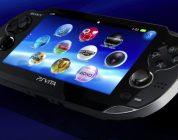 Les stores PS3 et PS Vita suppriment les paiement par carte de crédit et PayPal