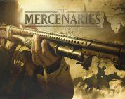 Le mode Mercenaires revient dans Resident Evil Village