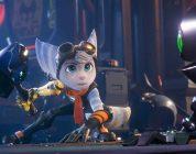 Ratchet & Clank : Rift Apart a dominé les classements sur le PS Store de juin 2021