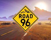Road 96 sera lancé plus tard cette année pour Switch et PC