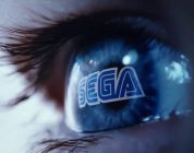 Sega commencera à vendre du NFT