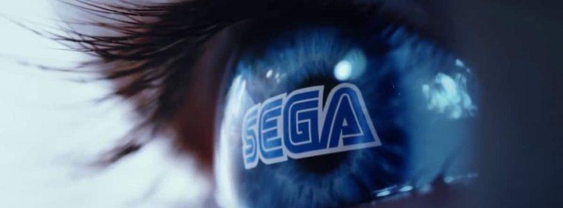 MEGADOSSIER : 10 jeux Sega qui ont besoin d'un remastered