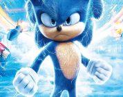 Sonic the Hedgehog 2 : Des Véhicules GUN de Shadow repérés