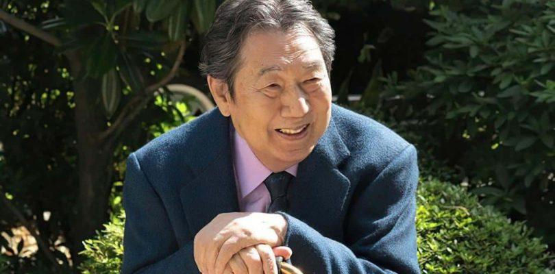 Shunsuke Kikuchi, compositeur légendaire de Dragon Ball, décède à 89 ans