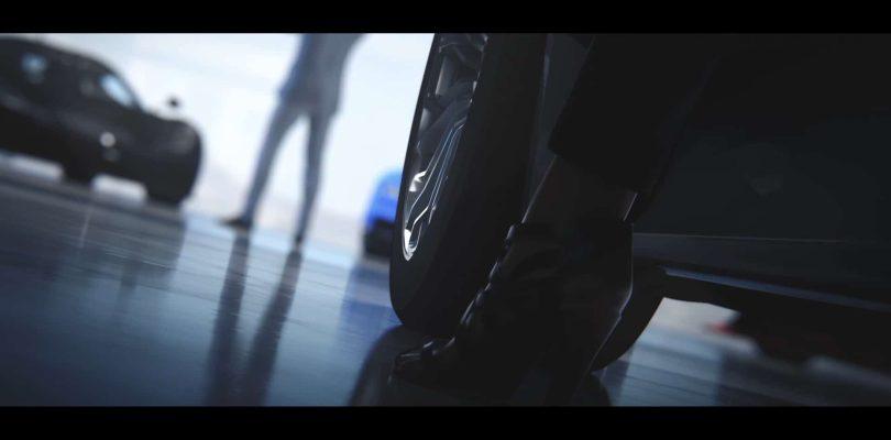 Test Drive Unlimited Solar Crown pour Xbox Series X   S, PS5, Switch, PS4, Xbox One et PC