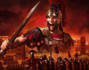Total War : Rome Remastered est maintenant disponible