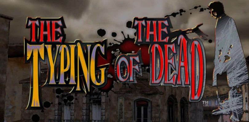 Insolite : Un mod Typing of the Dead avec Yahoo! Answers