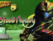 Blood Money (Atari ST)