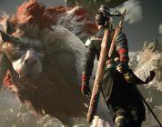 Xuan-Yuan Sword VII sera disponible cet été sur PS4 et Xbox One
